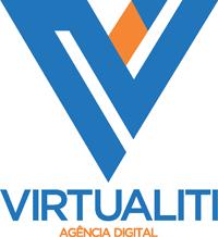 Virtualiti